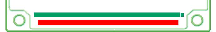 P板ドットコムの各種サービスに関するご質問はお気軽にお問合せください!